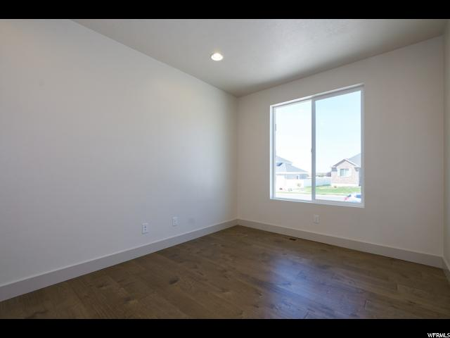 3302 N 1100 1100 Pleasant View, UT 84414 - MLS #: 1525436