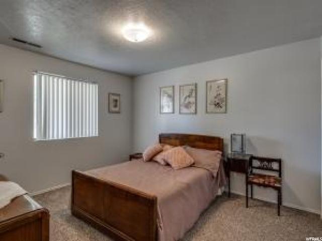 1253 N 1390 St. George, UT 84770 - MLS #: 1525441