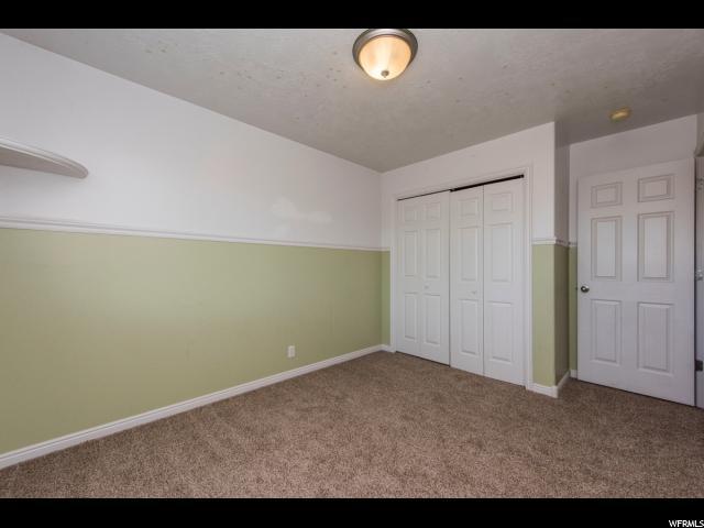 1363 W 2175 Woods Cross, UT 84087 - MLS #: 1525448