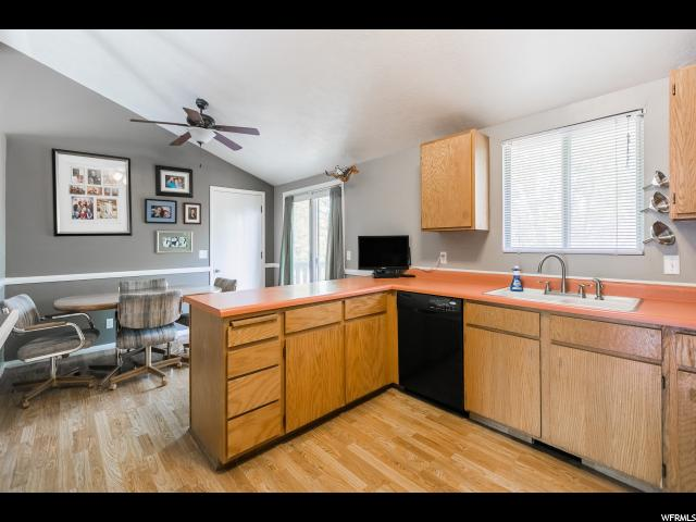 5546 W 5505 Salt Lake City, UT 84118 - MLS #: 1525473