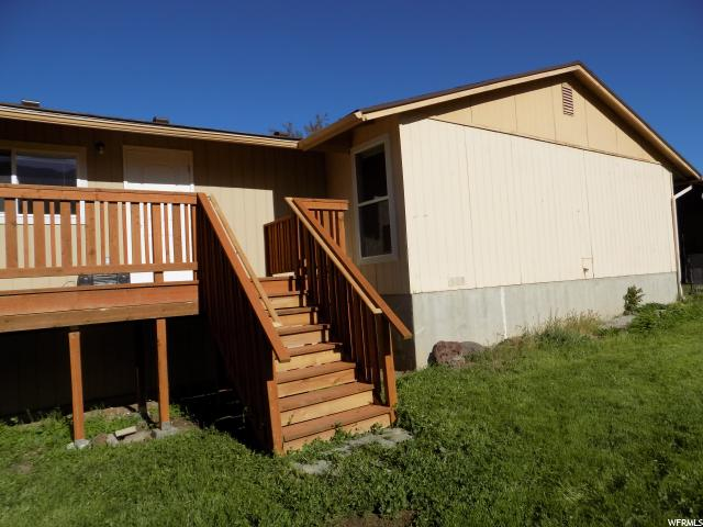141 S 670 Pleasant Grove, UT 84062 - MLS #: 1525479