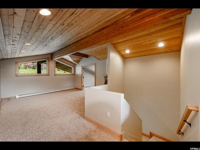 5124 HEATHER LN Park City, UT 84098 - MLS #: 1525485