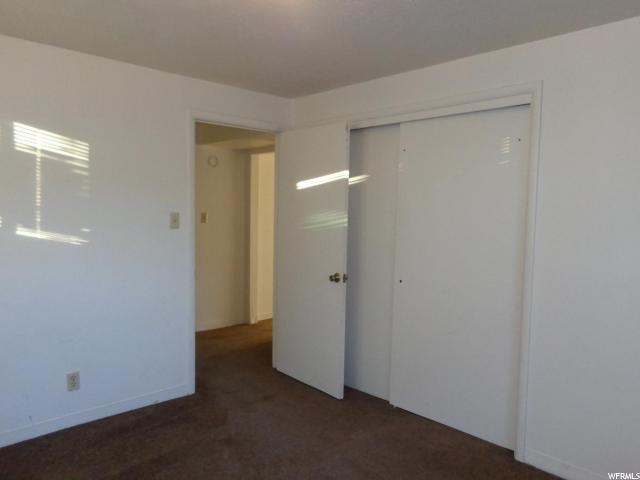 3341 W 3650 West Valley City, UT 84119 - MLS #: 1525488