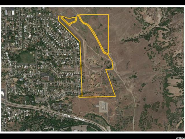 , Ogden, Utah 0 Bedroom as one of Homes & Land Real Estate