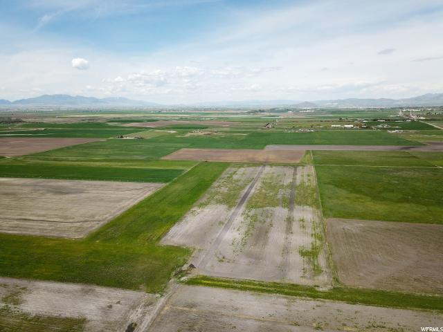 9300 N 200 Richmond, UT 84333 - MLS #: 1525496