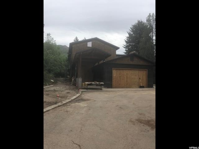 Holladay, UT 84121 - MLS #: 1525500
