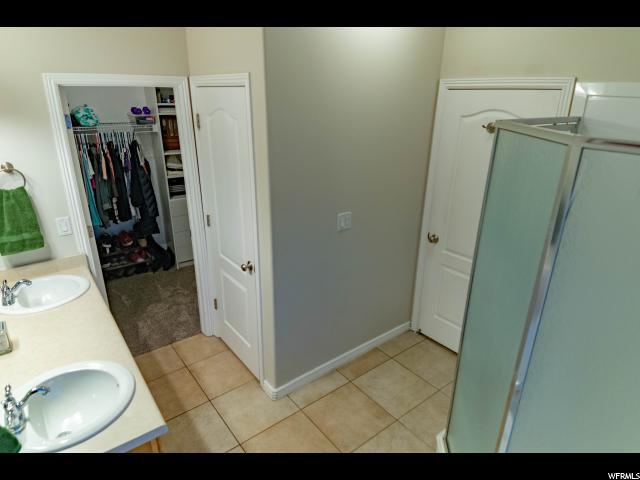 691 W SEGO LILLY DR Saratoga Springs, UT 84045 - MLS #: 1525503