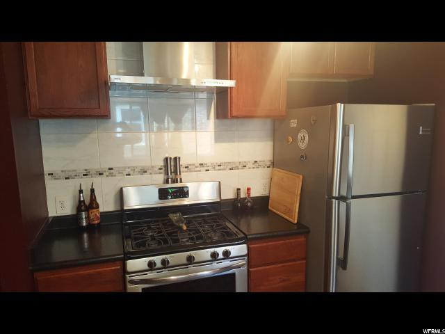 2022 S LIBERTY AVE Ogden, UT 84401 - MLS #: 1525504