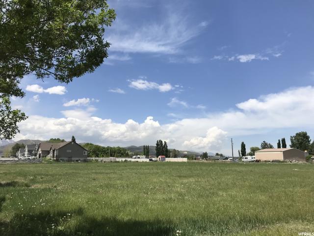 Lehi, UT 84043 - MLS #: 1525526