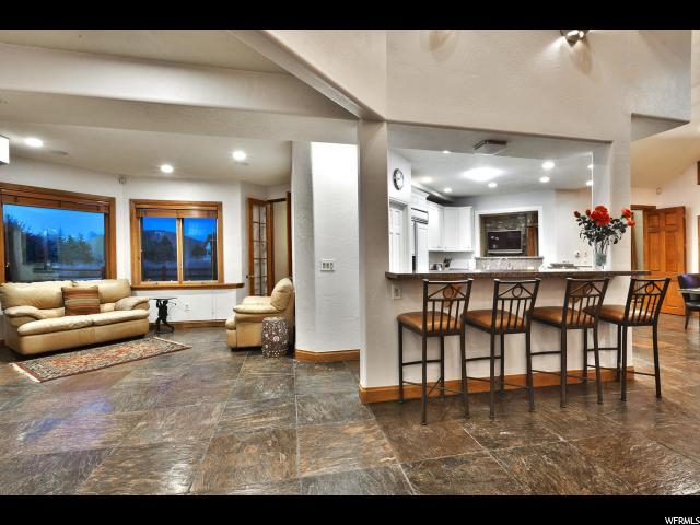 2440 HOLIDAY RANCH LOOP RD Unit 20 Park City, UT 84060 - MLS #: 1525528