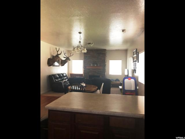 446 E 600 Vernal, UT 84078 - MLS #: 1525534