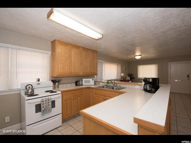 1771 S MAIN ST Salt Lake City, UT 84115 - MLS #: 1525550