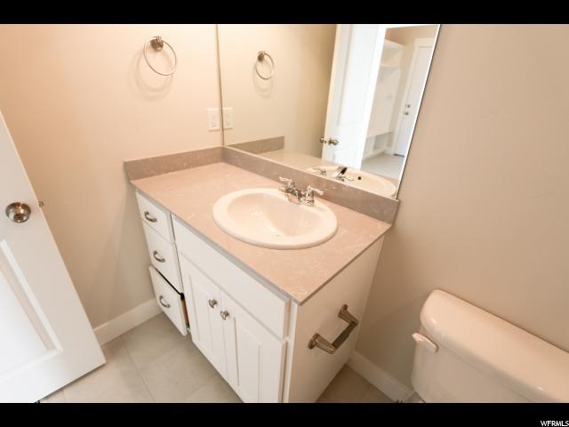 3787 S INDIAN ROCK DR Unit 203 Saratoga Springs, UT 84045 - MLS #: 1525556