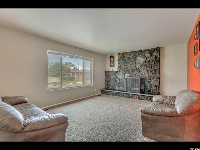 3131 S 4500 West Valley City, UT 84120 - MLS #: 1525575