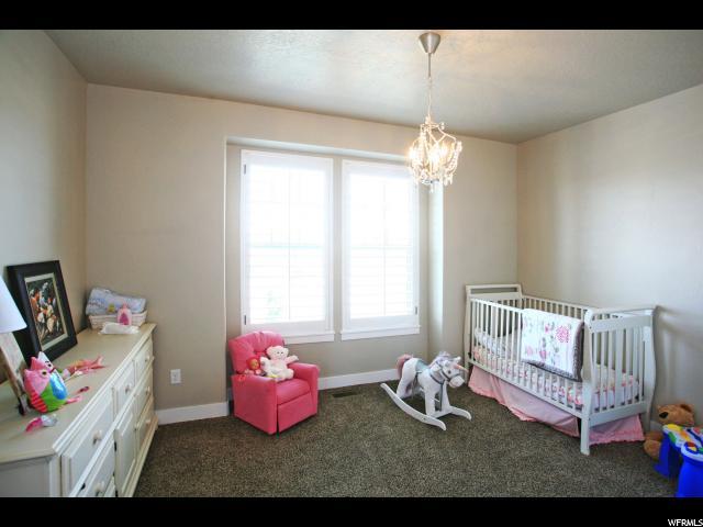 142 E BEACON DR Unit 215 Saratoga Springs, UT 84045 - MLS #: 1525580