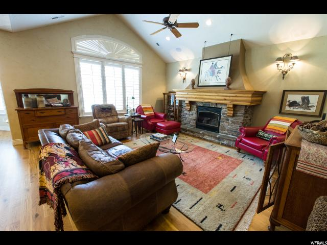 2720 N 550 Pleasant Grove, UT 84062 - MLS #: 1525584