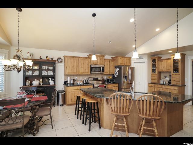 3131 N MACINTOSH WAY Pleasant View, UT 84414 - MLS #: 1525586