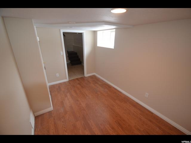 214 E 29TH ST Ogden, UT 84401 - MLS #: 1525594