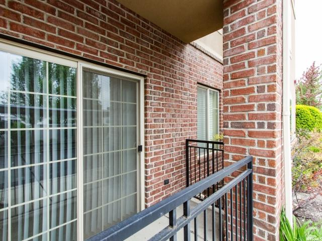 150 E BELMONT AVE Unit 15001 Salt Lake City, UT 84111 - MLS #: 1525599
