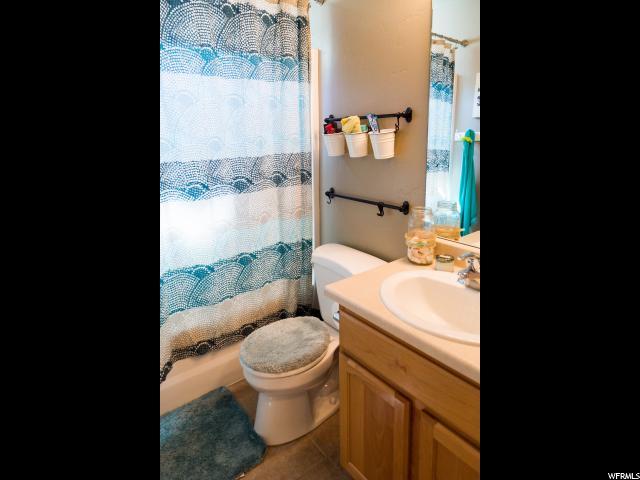 10332 N MORGAN BLVD Cedar Hills, UT 84062 - MLS #: 1525608