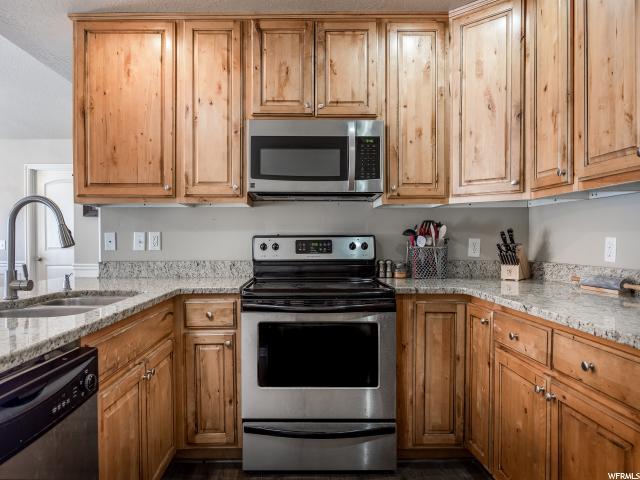 92 S 920 American Fork, UT 84003 - MLS #: 1525639