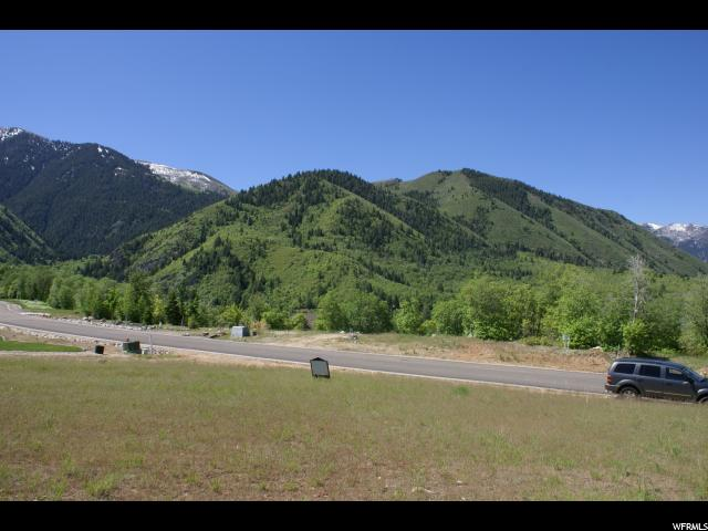 1330 S EAGLE NEST EAGLE NEST Woodland Hills, UT 84653 - MLS #: 1525656