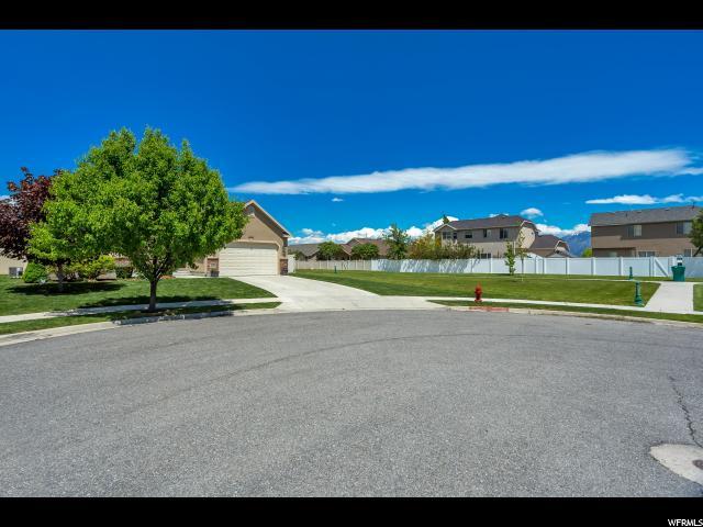 4628 W SEMINOLE CIR Riverton, UT 84096 - MLS #: 1525658