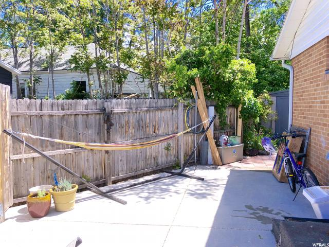1899 LAKE ST Salt Lake City, UT 84105 - MLS #: 1525659
