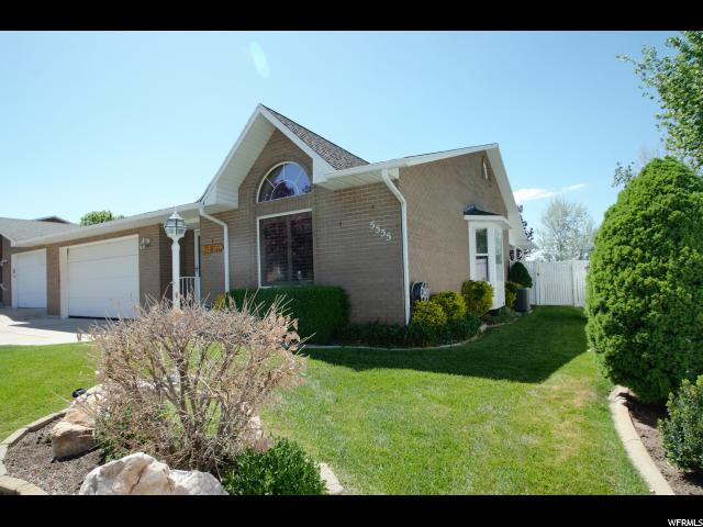 5555 S 1100 South Ogden, UT 84405 - MLS #: 1525671