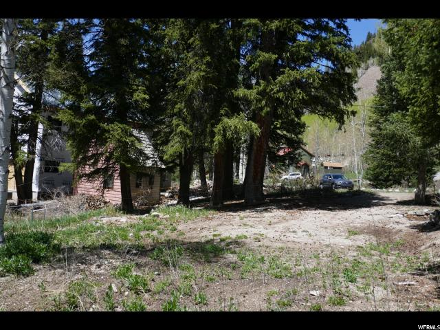 11324 E SILVERFORK RD Brighton, UT 84121 - MLS #: 1525674