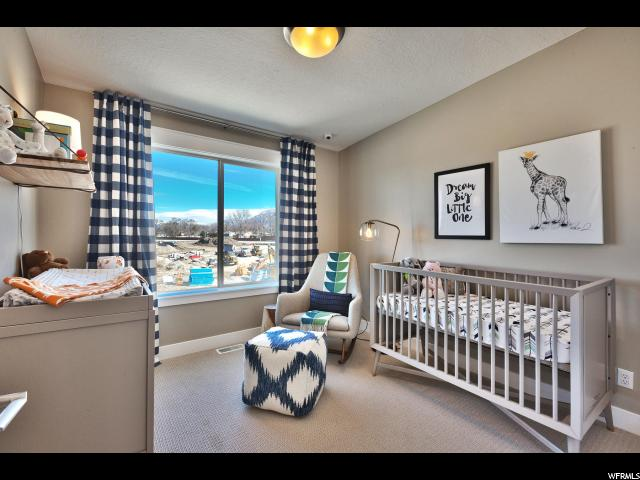 10455 S CRIMSON SAGE LN Unit 71 Sandy, UT 84070 - MLS #: 1525675