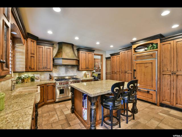2090 E CARRIAGE CHASE CARRIAGE CHASE Sandy, UT 84092 - MLS #: 1525676