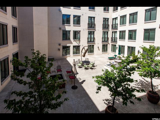 88 S 900 Unit 202 Salt Lake City, UT 84102 - MLS #: 1525678
