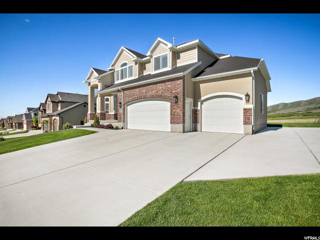 12349 N LIGHTHOUSE DR Highland, UT 84003 - MLS #: 1525682