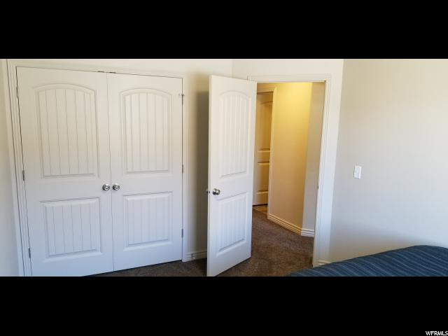 1128 W EXCALIBUR West Haven, UT 84401 - MLS #: 1525703