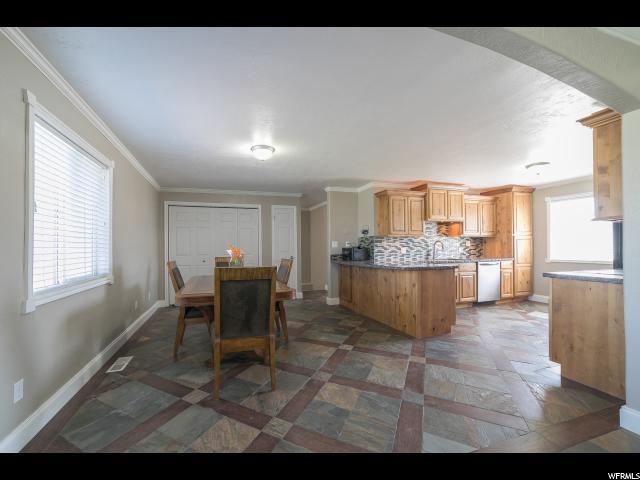 9517 N SHILOH WAY Eagle Mountain, UT 84005 - MLS #: 1525716