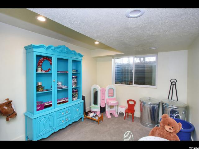2089 CANDLE SPRUCE CV Sandy, UT 84092 - MLS #: 1525729