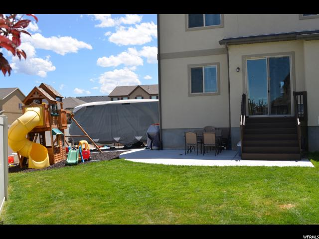 32 W CLEARWATER DR Stansbury Park, UT 84074 - MLS #: 1525746