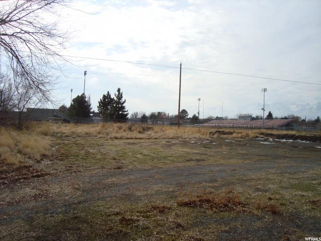 168 E MAIN MAIN Grantsville, UT 84029 - MLS #: 1525751