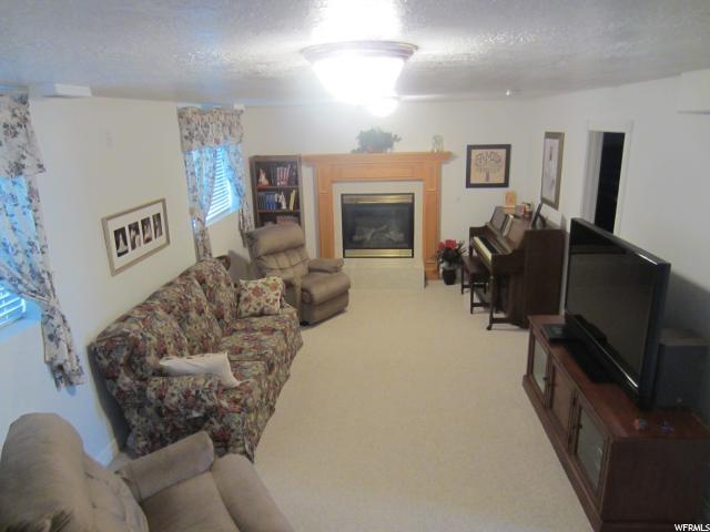1464 N 200 Mapleton, UT 84664 - MLS #: 1525760