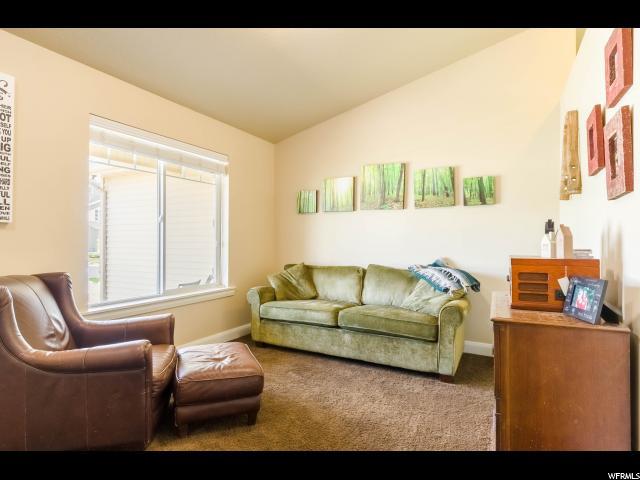 609 N 570 Smithfield, UT 84335 - MLS #: 1525763