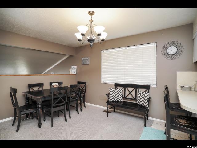 197 W 1100 Harrisville, UT 84404 - MLS #: 1525766