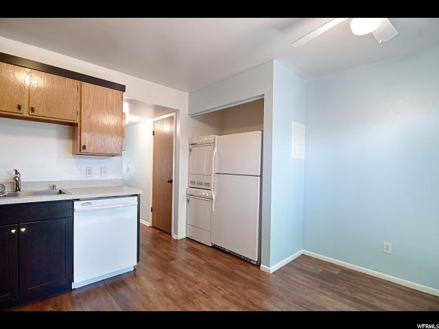 1280 N FORBES PARK WAY Unit B Salt Lake City, UT 84116 - MLS #: 1525767