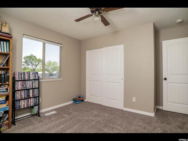 472 W 860 Tremonton, UT 84337 - MLS #: 1525772