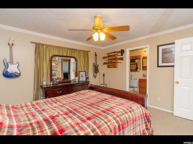 835 E 2800 North Ogden, UT 84414 - MLS #: 1525780