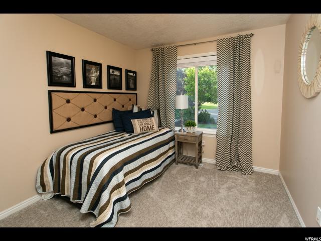 42 E FRONTIER CT Saratoga Springs, UT 84045 - MLS #: 1525806