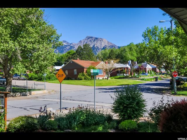 3200 S 2600 Salt Lake City, UT 84109 - MLS #: 1525808