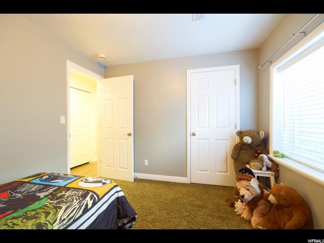 519 W BOUNTIFUL WAY Saratoga Springs, UT 84045 - MLS #: 1525809