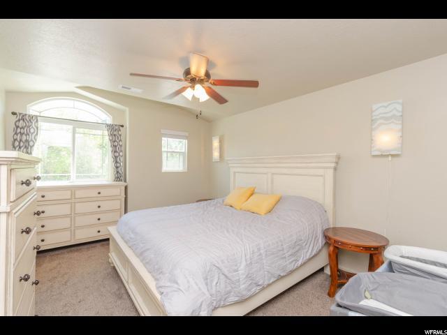 2395 S ARTHUR WAY West Haven, UT 84401 - MLS #: 1525815