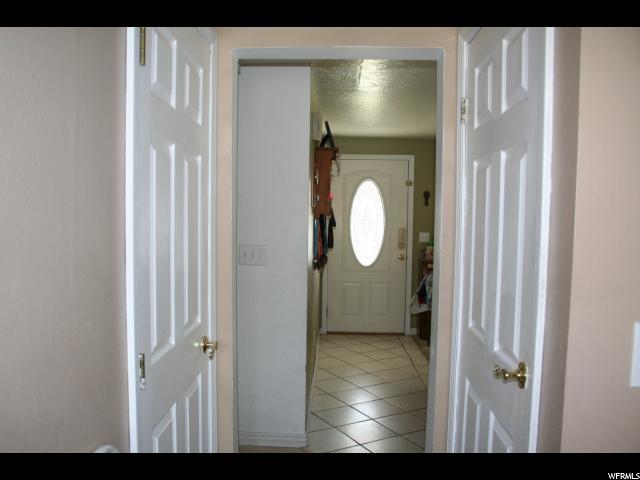 506 N COTTONWOOD RD Price, UT 84501 - MLS #: 1525817